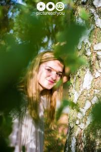 Claire par Laurent Bossaert - Pictures of You - 14