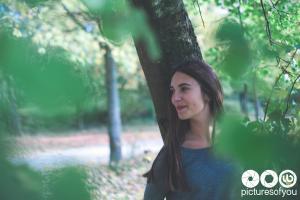 Claire par Laurent Bossaert - Pictures of You - 15