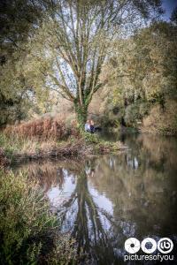 Claire par Laurent Bossaert - Pictures of You - 19