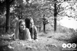 Claire par Laurent Bossaert - Pictures of You - 8