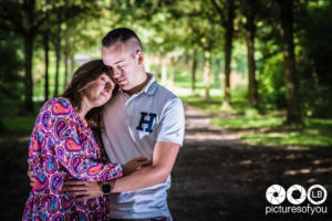 Photo couple - Chloé et Valentin par Laurent Bossaert - Studio Pictures of You-11