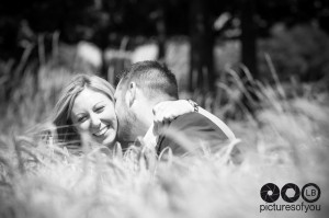 Photos session engagement - Pauline et Antoine -8