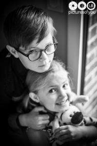 Lifestyle famille par photographe Laurent Bossaert studio Pictures of You - Nord Pas de Calais - Julie-Sébastien-Timoté-Soline-2