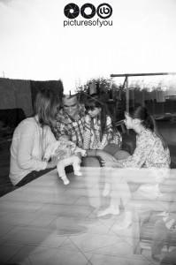 FamilleTailliez-13