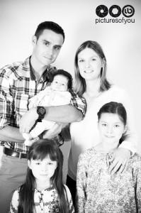 FamilleTailliez-28