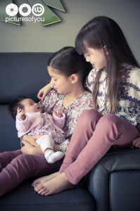 FamilleTailliez-5