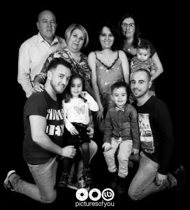 Famille-Carpentier-29