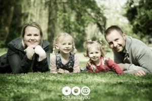 Famille-Cauwels-22