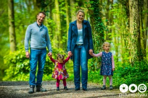 Famille-Cauwels-23