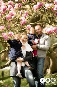 Famille-Cauwels-4