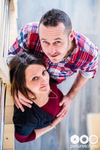 Aurélie et Gaëtan par Laurent Bossaert - Studio Pictures of You-7