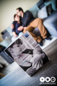 Séance photo grossesse par Laurent Bossaert studio Pictures of You Photographe Hazebrouck Nord - Sophie et Florian-4