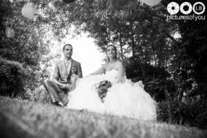 Mariage Anne-Cécile et Stéphane par Laurent Bossaert - Pictures of You-28