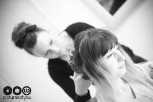 Mariage Amandine et Romain-3