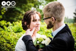 Photographie mariage laïque Amélie et Damien par Laurent Bossaert Pictures of you-11