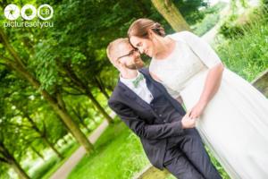 Photographie mariage laïque Amélie et Damien par Laurent Bossaert Pictures of you-13