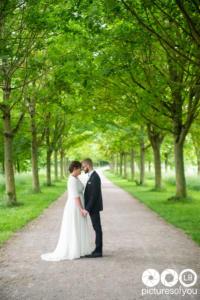 Photographie mariage laïque Amélie et Damien par Laurent Bossaert Pictures of you-14