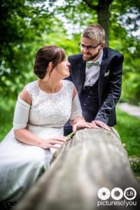 Photographie mariage laïque Amélie et Damien par Laurent Bossaert Pictures of you-16