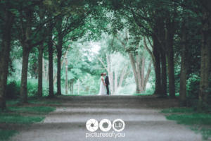 Photographie mariage laïque Amélie et Damien par Laurent Bossaert Pictures of you-17