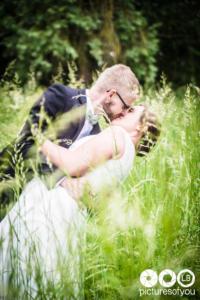 Photographie mariage laïque Amélie et Damien par Laurent Bossaert Pictures of you-19