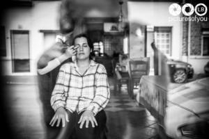 Photographie mariage laïque Amélie et Damien par Laurent Bossaert Pictures of you-2