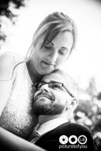Photographie mariage laïque Amélie et Damien par Laurent Bossaert Pictures of you-20