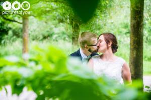 Photographie mariage laïque Amélie et Damien par Laurent Bossaert Pictures of you-21