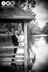Photographie mariage laïque Amélie et Damien par Laurent Bossaert Pictures of you-22
