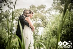 Photographie mariage laïque Amélie et Damien par Laurent Bossaert Pictures of you-25