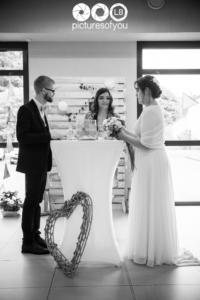 Photographie mariage laïque Amélie et Damien par Laurent Bossaert Pictures of you-8