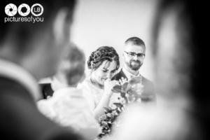 Photographie mariage laïque Amélie et Damien par Laurent Bossaert Pictures of you-9
