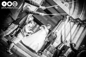Photo Mariage Annick et Philippe par Laurent Bossaert - Pictures of You - 14