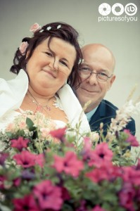 Photo Mariage Annick et Philippe par Laurent Bossaert - Pictures of You - 19