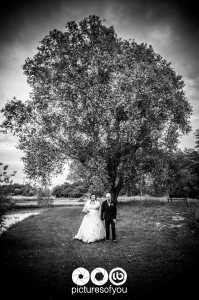 Photo Mariage Annick et Philippe par Laurent Bossaert - Pictures of You - 21
