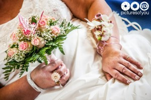 Photo Mariage Annick et Philippe par Laurent Bossaert - Pictures of You - 25
