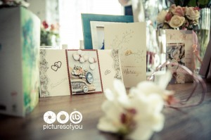 Photo Mariage Annick et Philippe par Laurent Bossaert - Pictures of You - 8