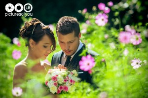 Reportage mariage Axelle David - Photo 20
