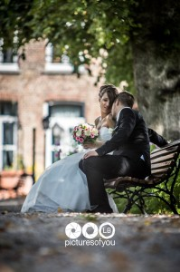 Reportage mariage Axelle David - Photo 19
