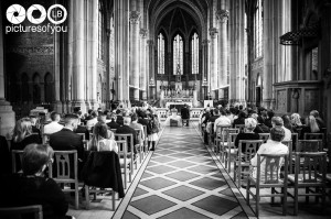 Reportage mariage Axelle David - Photo 2