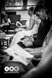 Mariage Céline et Mickael par Laurent Bossaert - Studio Pictures of You - Hazebrouck (Nord)-10