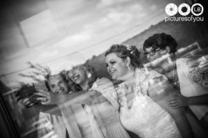 Mariage Céline et Mickael par Laurent Bossaert - Studio Pictures ofYou - Hazebrouck (Nord)-18