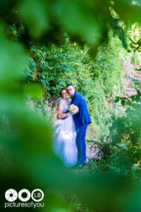 Mariage Céline et Mickael par Laurent Bossaert - Studio Pictures ofYou - Hazebrouck (Nord)-20