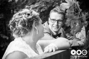Mariage Céline et Mickael par Laurent Bossaert - Studio Pictures ofYou - Hazebrouck (Nord)-23