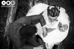 Mariage Céline et Mickael par Laurent Bossaert - Studio Pictures ofYou - Hazebrouck (Nord)-25