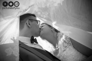 Mariage Céline et Mickael par Laurent Bossaert - Studio Pictures ofYou - Hazebrouck (Nord)-26
