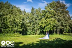 Mariage Céline et Mickael par Laurent Bossaert - Studio Pictures ofYou - Hazebrouck (Nord)-27