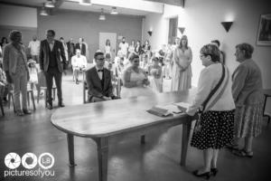 Mariage Céline et Mickael par Laurent Bossaert - Studio Pictures of You - Hazebrouck (Nord)-3