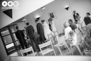 Mariage Céline et Mickael par Laurent Bossaert - Studio Pictures of You - Hazebrouck (Nord)-4