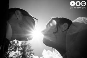 Photo-Mariage-Elisa-Remi-15
