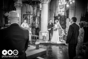 Reportage Mariage par Laurent Laurent Bossaert - Studio Pictures of You - Isa et Seb-10